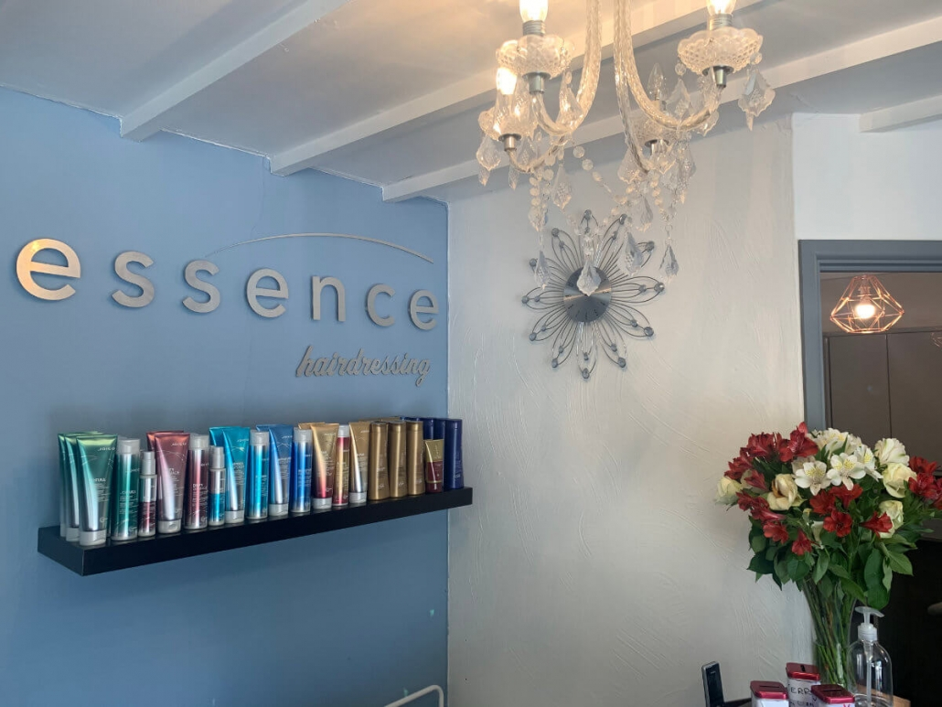 Essence Hair & Beauty, Wedmore, Somerset